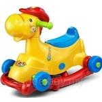 vtech Rock & Ride Pony - BBVTF191403