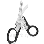 Leatherman Rev Multi-Tool - 832129