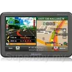 Marbella N72 7 Inch GPS Navigator