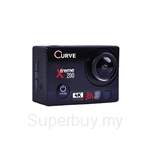 Marbella Curve Xtreme 200 Full HD Video Camera