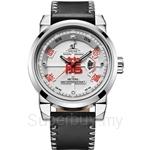 Weide Watch - UV1509-2C
