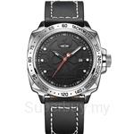 Weide Watch - UV1510-1C