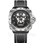 Weide Watch - UV1510-2C