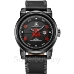 Weide Watch - UV1509B-2C