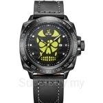 Weide Watch - UV1510B-3C