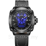 Weide Watch - UV1510B-4C