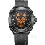 Weide Watch - UV1510B-5C