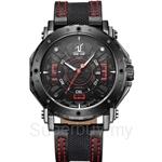 Weide Watch - UV1601-3C