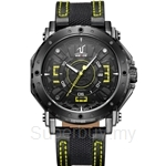 Weide Watch - UV1601-4C