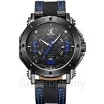 Weide Watch - UV1601-5C
