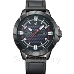 Weide Watch - UV1608B-1C