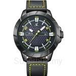 Weide Watch - UV1608B-3C