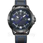 Weide Watch - UV1608B-4C