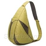 Terminus EZ Carrier Bag for ipad-Tablets - T02-070BDY (Khaki Green)