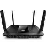 Linksys EA8500 Max-Stream AC2600 MU-MIMO Smart Wi-Fi Router - EA8500-AH
