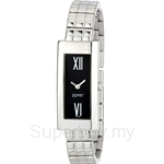[ANNIVERSARY] Esprit Pure Obsession Black Ladies Stainless Steel Watch - ES101462002