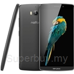 TP-Link Neffos C5 Max Smartphone (TP-Link Warranty)