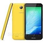 TP-Link Neffos Y5L Smartphone (TP-Link Warranty)