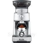 Breville Dose Control Coffee Grinder - BCG600