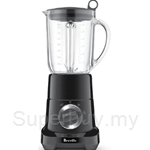 Breville The Kinetix Glass Blender - BBL380