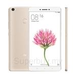 XiaoMi Max 6.44iNch Smartphone [32GB] 3GB 16MP+5MP (Mi Warranty)