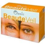 Oasis BeauteVell 30's x 10g