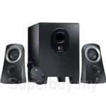 Logitech Speaker System Z313-EU - 980-000413