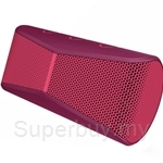 Logitech Mobile Wireless Stereo Speaker X300