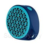 Logitech Mobile Wireless Speaker X50