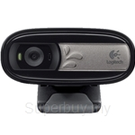 Logitech Webcam C170-AP - 960-000958