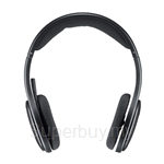 Logitech Wireless Headset H800-AMR - 981-000503