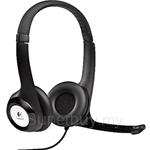 Logitech USB Headset H390-AU - 981-000485