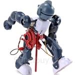 Kids Station Tumbling Robot Experiment