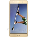 Honor 5A 5.5 Inch Smartphone Gold 2GB [16GB] (Honor Warranty)