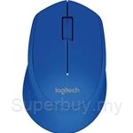 Logitech Wireless Mouse - M280
