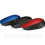 Logitech Wireless Mouse - M171