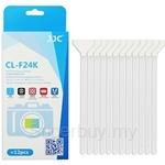 JJC Full Frame Sensor Cleaner - CL-F24K