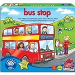 Orchard Toys Bus Stop - Orchard-32