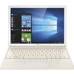 Huawei MateBook [128GB] 4GB - HZ-W09 Free Porfolio Keyboard (Huawei Warranty)
