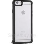 STM Dux iphone 6 Case