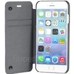 STM Flip iphone 6 Plus Case