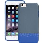 STM Harbour iphone 6 Plus Case