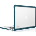 STM Dux 13 Inch MacBook Pro Retina 12 Hardshell Case