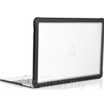 STM Dux 12 Inch MacBook Hardshell Case