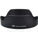 JJC Lens Hood Replaces Canon EW-82 - LH-82