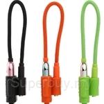 Zikko ET Lightning Cable 0.15m - ET-015R