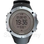 RHB Easy Hero Deals - Suunto Ambit3 Peak Sapphire Watch (HR) - SS020673000