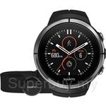 RHB Easy Hero Deals - Suunto Spartan Ultra Black HR Watch - SS022658000
