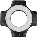JJC Macro LED - LED-60