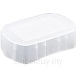 JJC Flash Diffuser White for Canon 600EX - FC-600EX